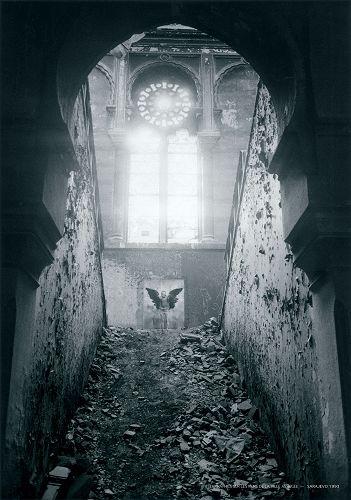 Les Anges déchus dans Les Anges déchus 1772tanley_jammes