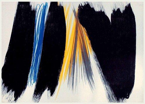 Grosses taches et pointillés (peinture fraîche... ou pas et autres babioles) 3007hartung4