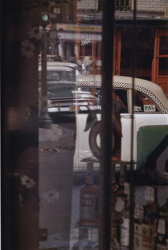 Saul Leiter, photographe de rue 4116saul_leiter6