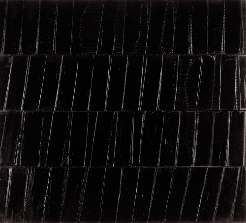 Pierre Soulages