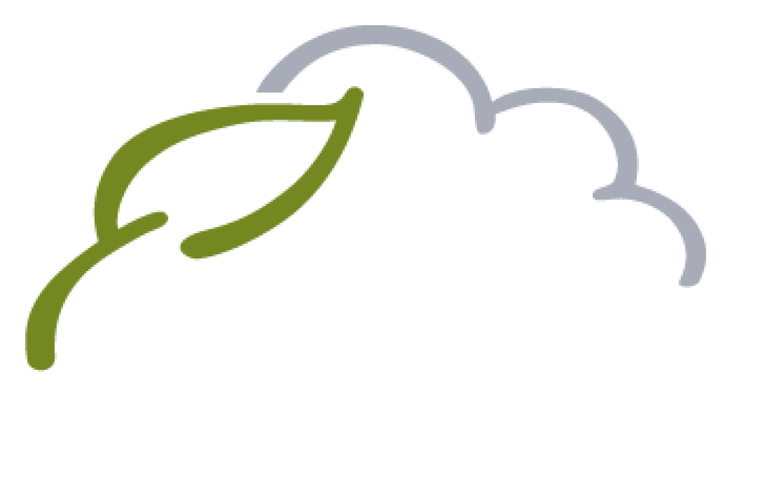 weforest.png