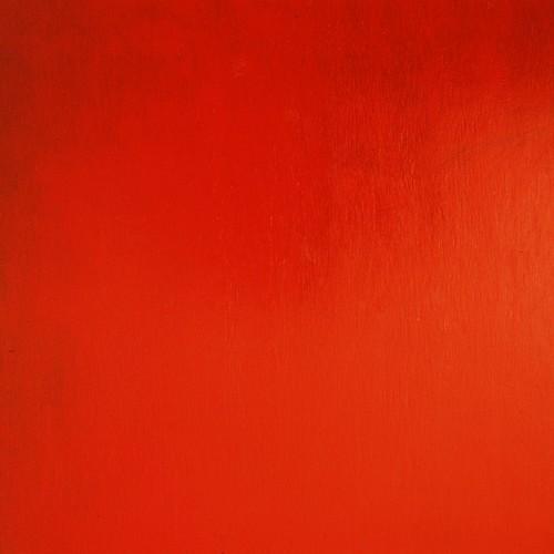 Frantisek kupka le pr curseur de l 39 art abstrait exporevue magazine art vivant et actualit - Le carre rouge toulouse ...