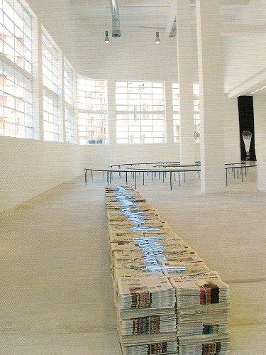 http://www.exporevue.org/images/magazine/1840merz3.jpg