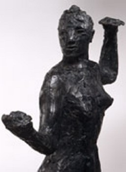 Germaine Richier