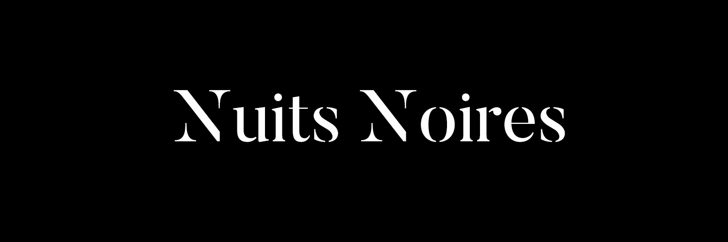 nuitsnoires
